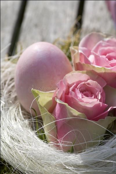 En France, à quelle date est fixée Pâques ?
