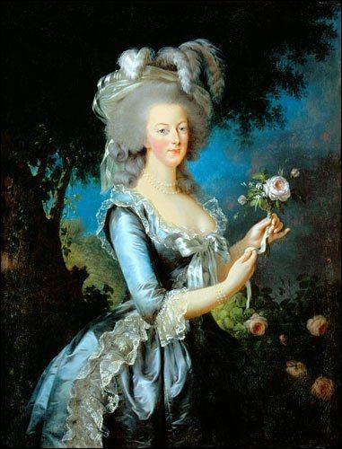 Qui a joué Rosine au théâtre du Trianon ?