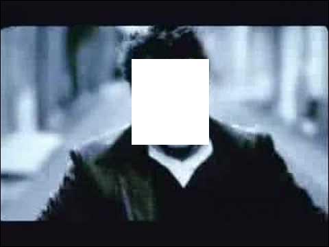 Quel chanteur, né le 24 décembre 1971, a eu du succès avec la chanson «(Un, Dos, Tres) Maria» ?