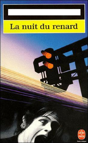 A quelle auteur américaine de romans policiers, née le 24 décembre 1929, doit-on des romans comme «La Nuit du Renard» ou «Un Cri dans la nuit» ?