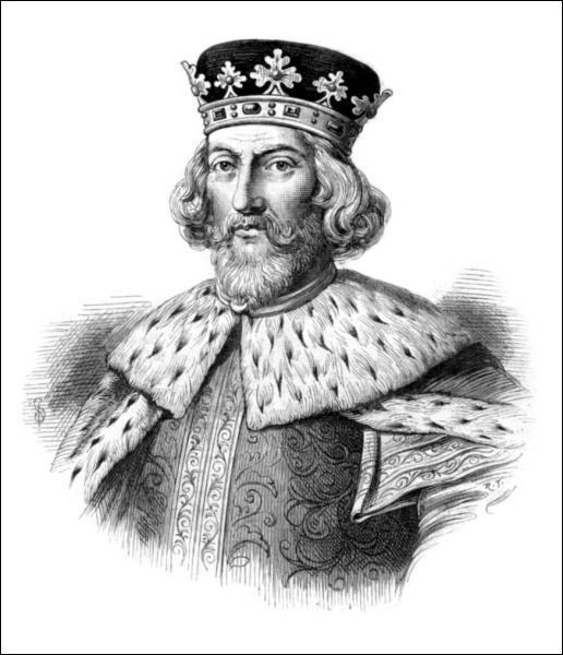 Quel roi d'Angleterre, né le 24 décembre 1166, frère de Richard Coeur de Lion, a été représenté dans la légende de Robin des Bois et dans «Ivanhoe» comme un tyran cruel ?
