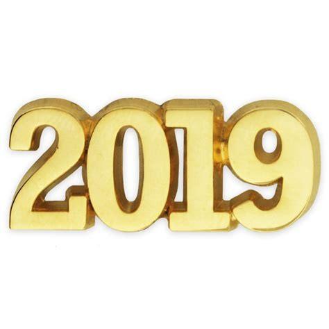 Vive 2019 !