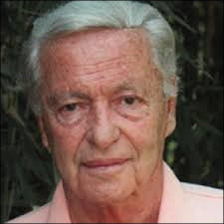 Mort le 13 juin 2003 à Neuilly-sur-Seine, Guy Lux voit le jour à Paris le 21 juin. Producteur, animateur de jeux et de divertissements télévisés, il créa durant sa carrière plus de cinquante émissions de radio et de télévision, dont ''Intervilles'' en 1962. De ces trois émissions télévisuelles, laquelle n'a-t-il jamais animée ?
