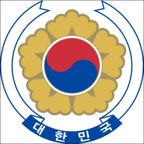 Le nom de « Corée » - pays aux origines sibériennes et non chinoises - se traduit littéralement par ... (Complétez !)