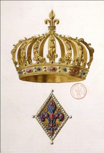 Jean retournera à Londres payer une partie de sa rançon. Il y mourra en 1364, qui va hériter de la couronne ?
