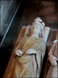 En 1350 Philippe meurt et son fils Jean II lui succède. Dans quel état est le royaume ?