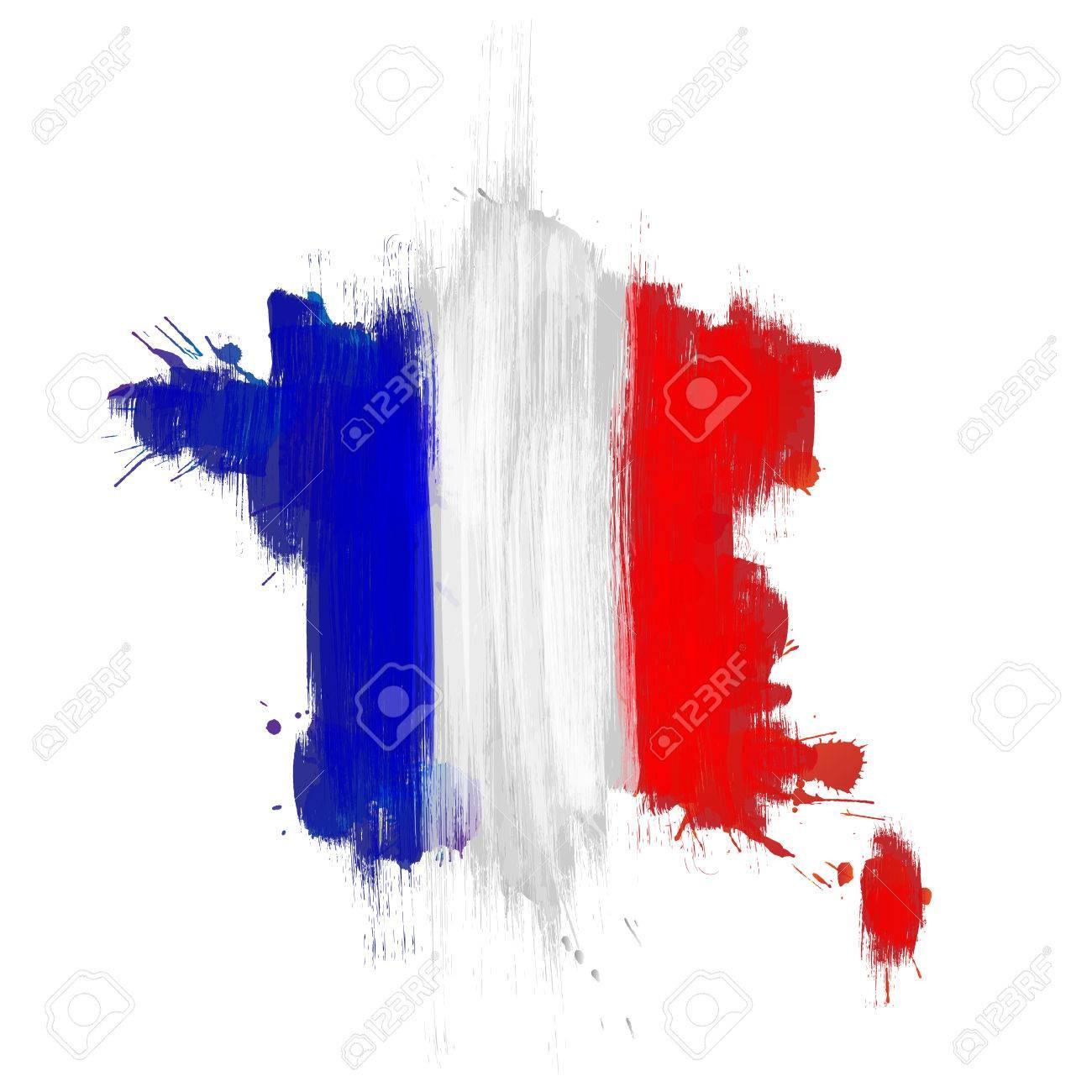 Histoire de France 5