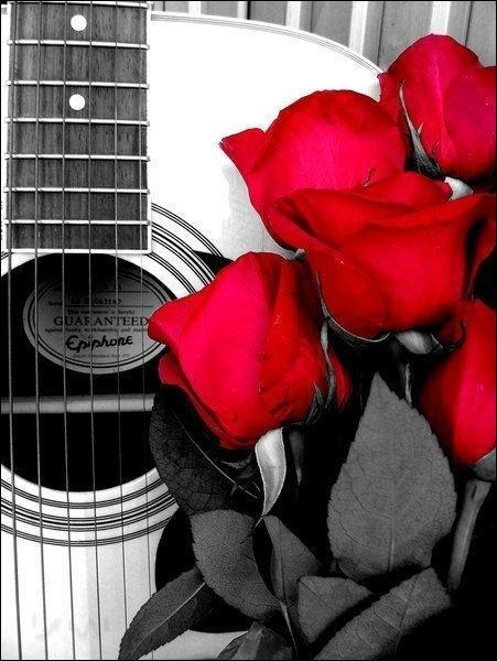 """De qui sont les paroles """" Trois notes de"""" blues, c'est un peu d'amour noir, quand j'suis trop court, quand j'suis trop tard..."""" ?"""