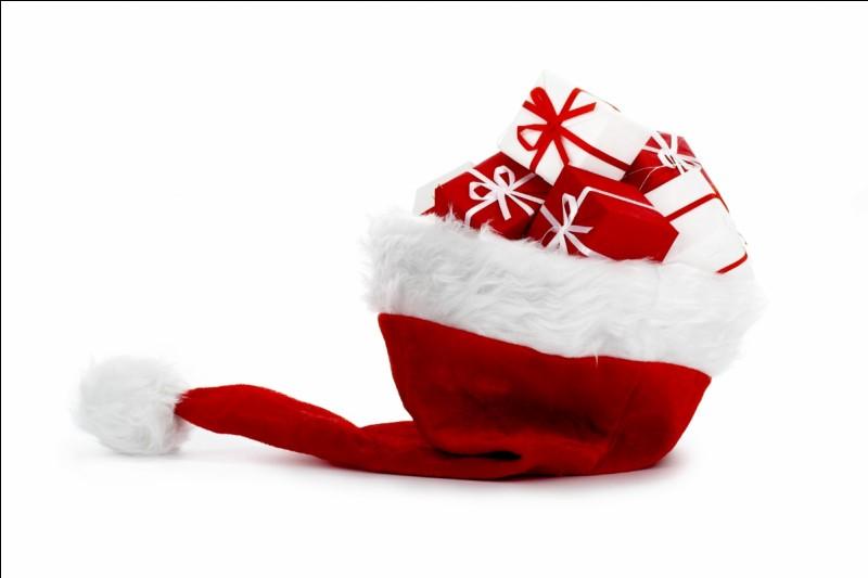Que fêtons-nous à Noël ?