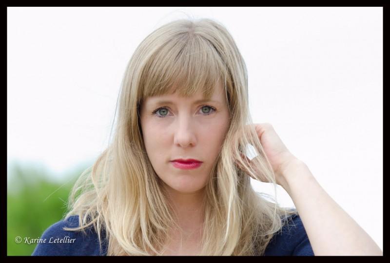 Karin Viard est la mère d'une fille qui a été victime de pédophilie. C'est une histoire vraie. Quel est le film ?