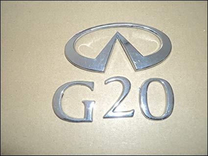 Dans quelle ville s'est déroulé le sommet du G20 qui s'est tenu du 30 novembre au 1er décembre 2018 ?