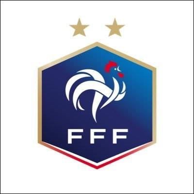 Quel pays a été battu par la France en quart de finale de la Coupe du Monde de football 2018 ?