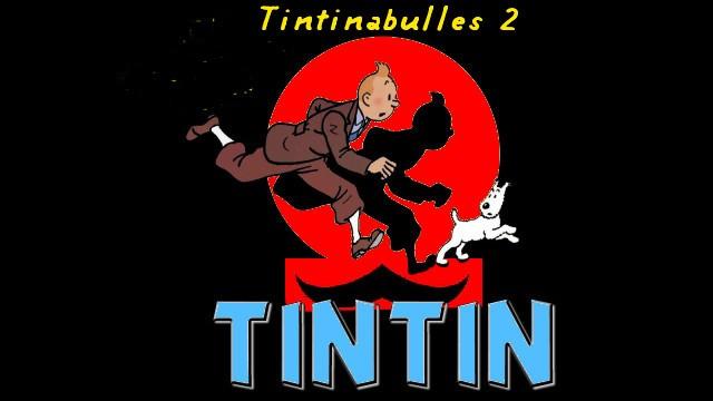 Tintinabulles (2)