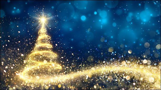 De quelle religion vient Noël ?