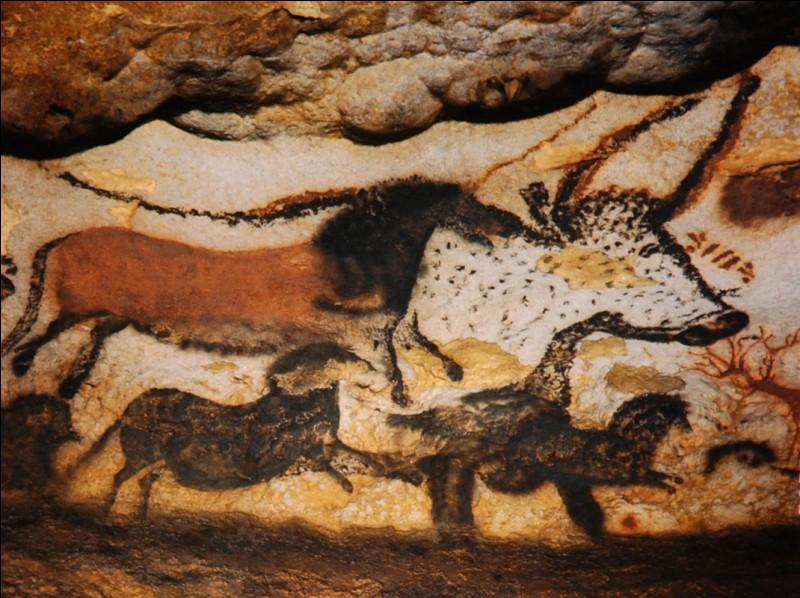 La plus longue période est la Préhistoire. Comptant près de 2,5 millions d'années, elle commence avec l'apparition de l'Homme. Mais quel événement marque la fin de cette période ?