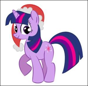 Qu'est-ce que le Petit Papa Noël vous rapportera sous le sapin ?