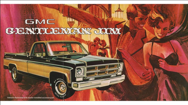 """""""Gentleman Jim"""" est un long-métrage réalisé par Raoul Walsh."""