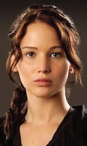 Quel personnage de « Hunger Games » es-tu ?
