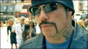 Quel film voit s'opposer Denzel Washington et John Travolta ?