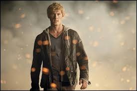 John Smith a l'apparence d'un adolescent mais il vient d'une autre planète et il est poursuivi par les Mogadoriens...Quel est ce film ?