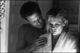 Quel film des années 80 a réuni Mickey Rourke et Kim Basinger à l'écran ?