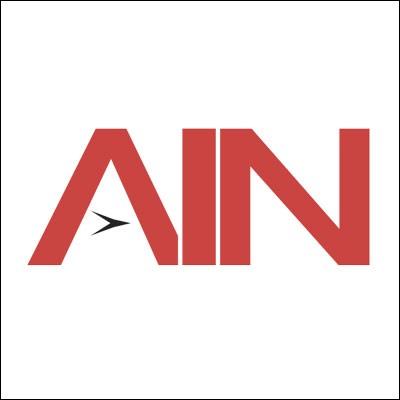 Cliquez sur la préfecture de l'Ain.