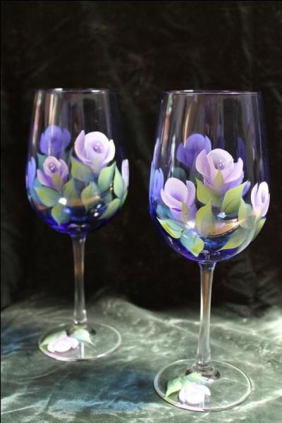 Quel alcool est réalisé en distillant le fruit de l'agave ?