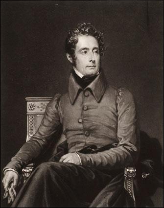 Comment s'appelle le poème le plus connu de Lamartine ?