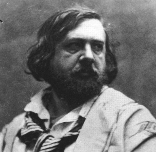 Le plus fidèle représentant de ce mouvement, Théophile Gautier, livre son œuvre majeure (en poésie, du moins) en 1852. Elle s'intitule ...