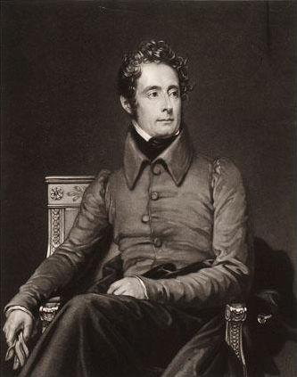 La littérature française - La poésie du XIXe siècle