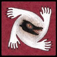 Loups-Garous de Thiercelieux