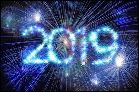 Dès 2019, qu'est-ce qui sera prélevé à la source ?