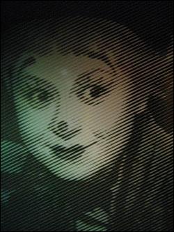 Vous souvenez-vous du charmant minois de Gelsomina dans ce film très célèbre de Federico Fellini, interprétée par Giuletta Masina ? Quel est ce film ?