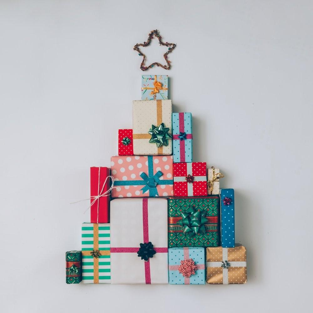 Noël ! (en anglais)