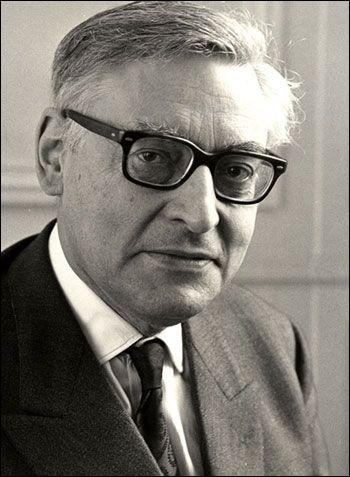 De quelle organisation Raymond Queneau est-il à l'origine ?