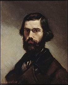 Jules Vallès, romancier et journaliste français, est l'auteur d'une célèbre trilogie partiellement autobiographique.Les trois romans qui la composent sont...