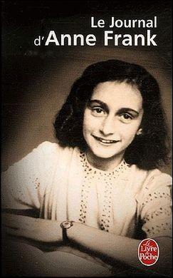 Le Journal d'Anne Frank dévoile la vie d'une famille juive contrainte de se cacher durant la Seconde Guerre mondiale. Mais il existe un équivalent pour la Première Guerre mondiale, qui est, cette fois-ci, une fiction, de Paule du Bouchet. Il s'agit de...