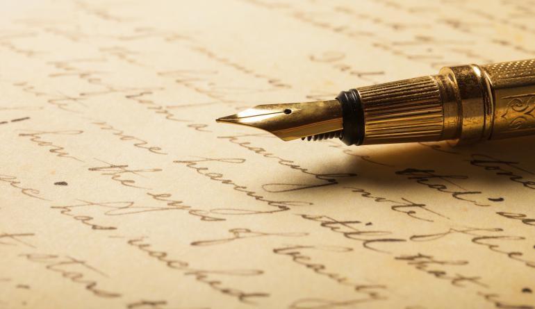 Es-tu vraiment littéraire ?