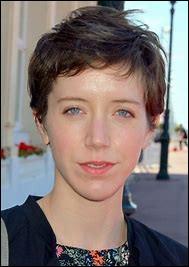 Qui est la mère de l'actrice Sara Giraudeau ?