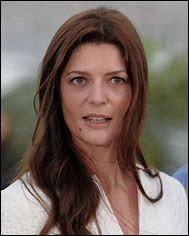 Qui est la mère de l'actrice et chanteuse Chiara Mastroianni ?