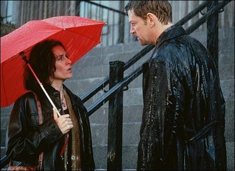 """Le film """"The Gingerbread man"""" est interprété par Kenneth Branagh, Robert Downey Jr, Tom Beranger... et réalisé par... ?"""