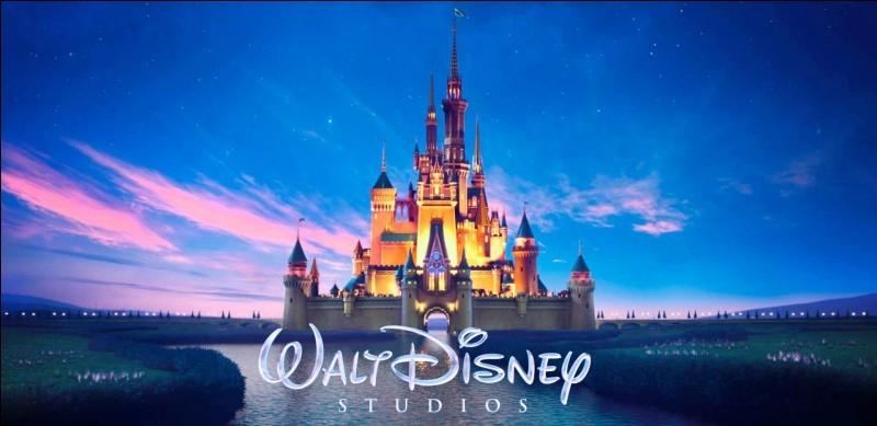 Disneyland dans le monde