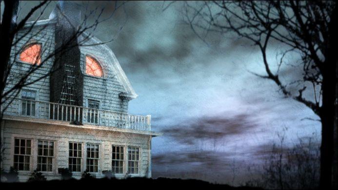 Qui va enquêter dans la maison du diable ?