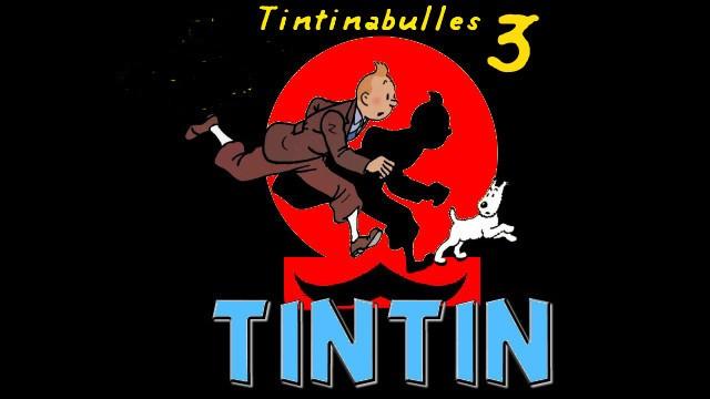 Tintinabulles (3)