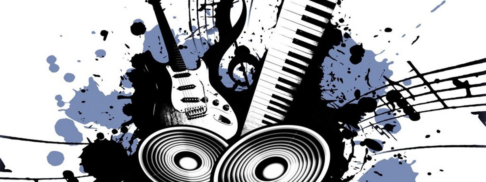 Quel instrument de musique te correspond ?
