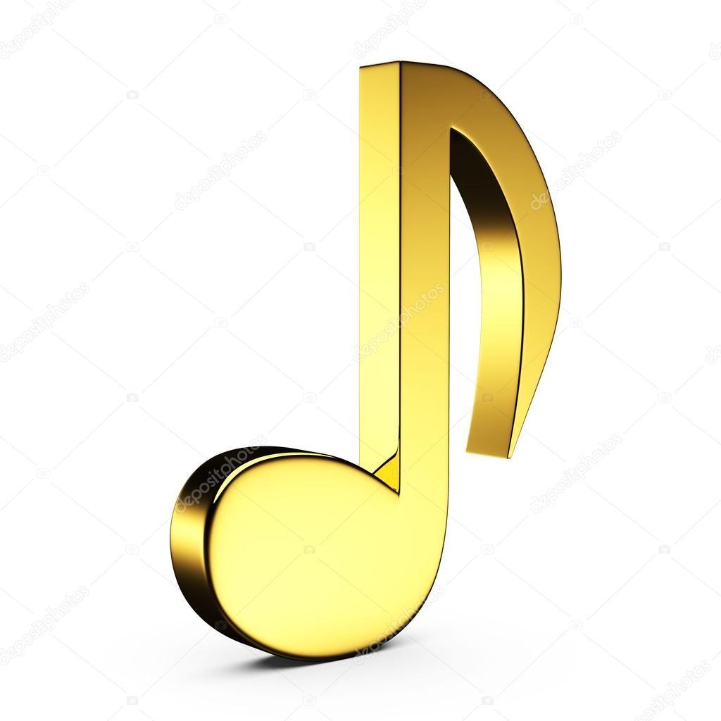 Une chanson, un film