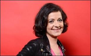 Cette journaliste, polémiste et essayiste, née en 1964, directrice de la rédaction du magazine Causeur, c'est ...