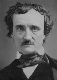 """Complétez le titre de ce recueil de nouvelles d'Edgar Allan Poe : """"Histoires..."""""""