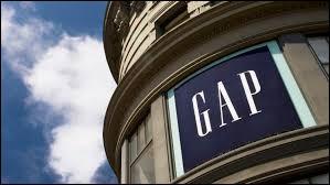De quel département la ville de Gap est-elle le chef-lieu ?