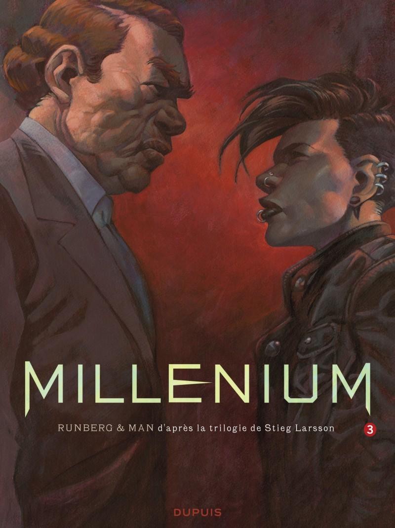 Millénium 3 (3)